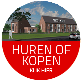 logo_qubus_vastgoed
